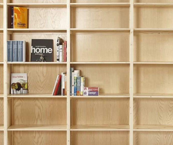 Boekenkast kopen in Leidschendam - Lundia Kasten