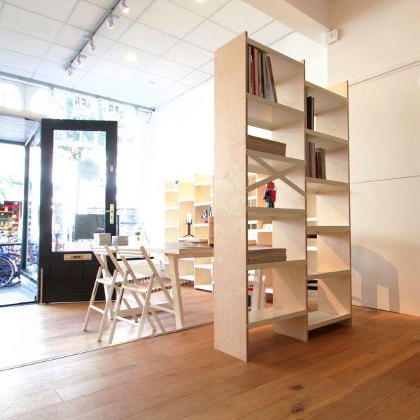 Lundia Concept Dealer Jong Wonen In Breda