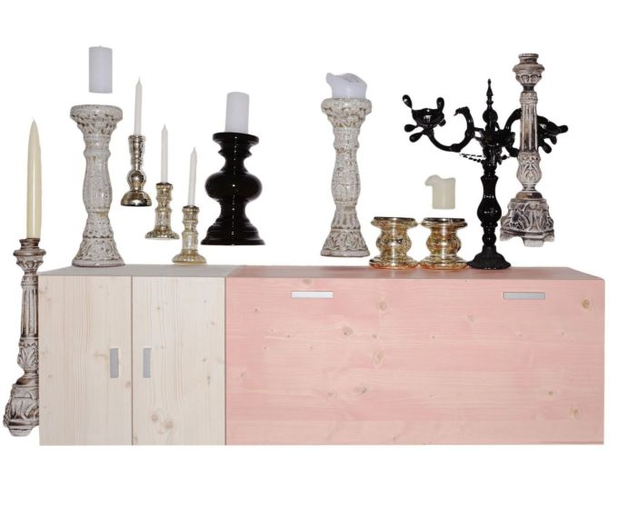 lundia-original-dressoir-pink-oil-lundia